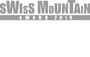 Swiss Mountain Award 2019