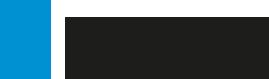 Seilbahnen Schweiz Logo